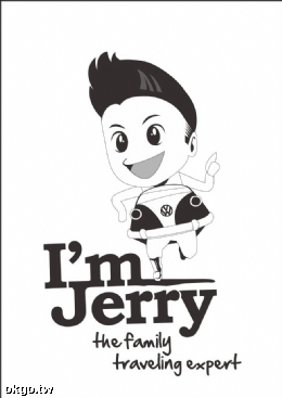 台灣包車‧JERRY TRAVEL