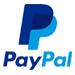 歡迎使用Paypal