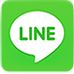 LINE分享