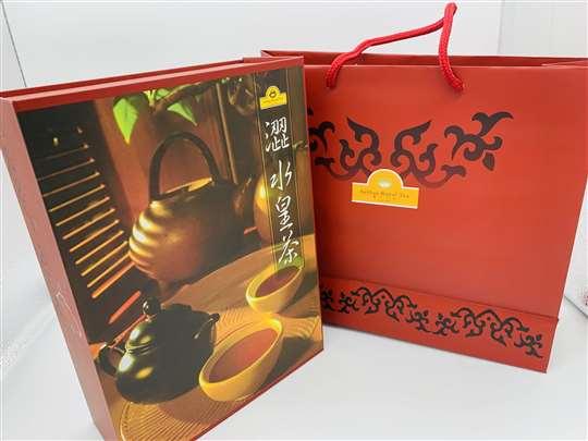 經典紅茶禮盒