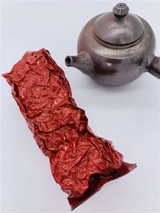 百年紅茶-阿薩姆紅茶補充包