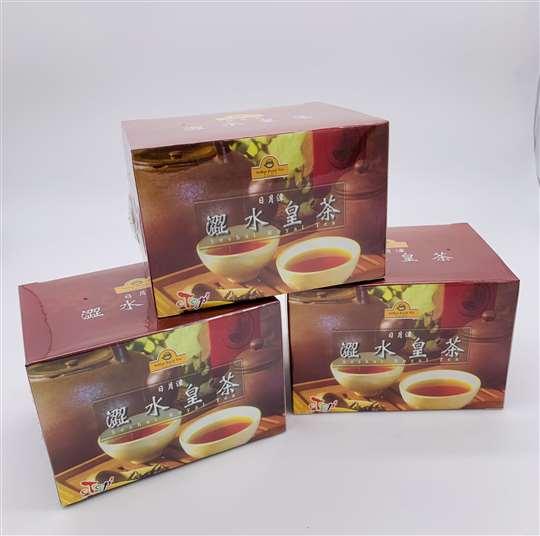 阿薩姆紅茶(茶包)