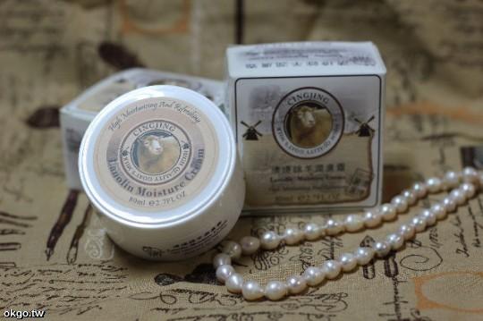 0120清境綿羊潤膚霜80ML(買1送1)