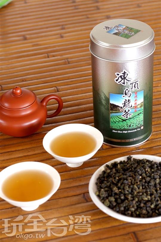 D02.分享比賽茶(春茶150g4入)     已售完