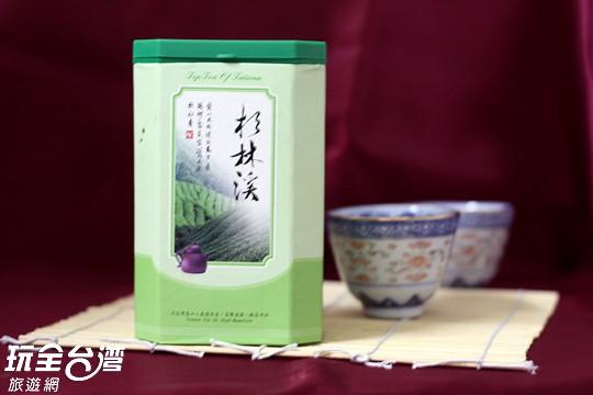 衫林溪茶-2