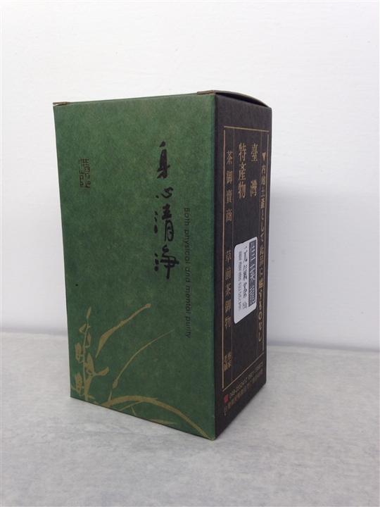B02.佳葉龍元氣茶