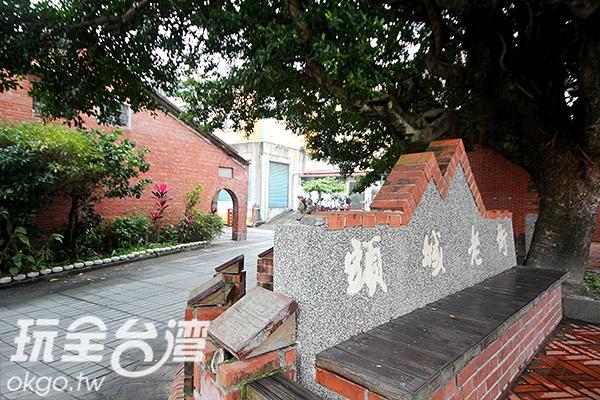 照片來源:玩全台灣旅遊網 2/9
