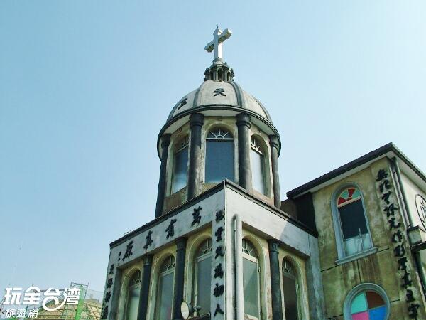 照片來源:玩全台灣旅遊網 5/7