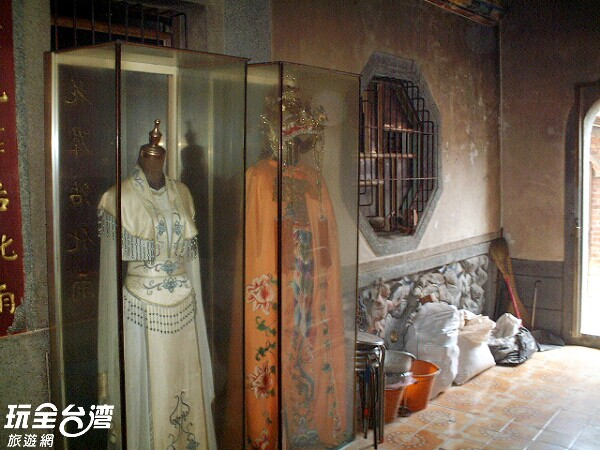 照片來源:玩全台灣旅遊網 5/10