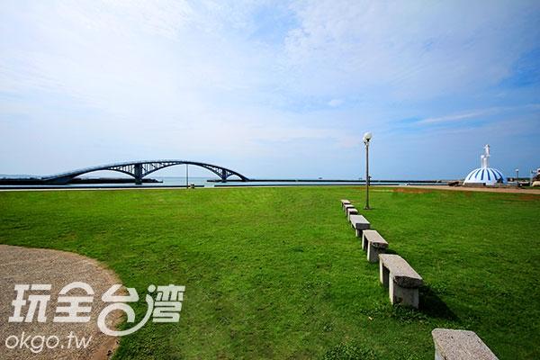 照片來源:玩全台灣旅遊網 5/14