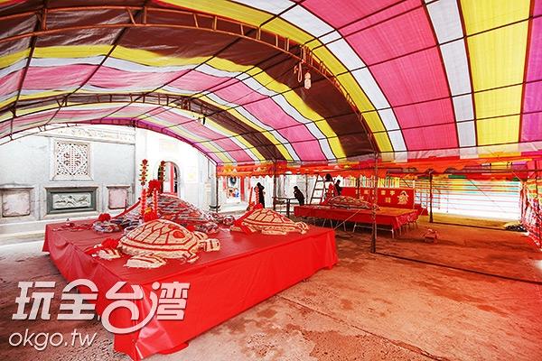 照片來源:玩全台灣旅遊網 4/14