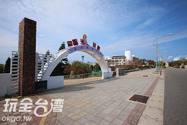 照片來源:玩全台灣旅遊網 6/14