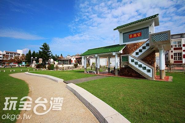 照片來源:玩全台灣旅遊網 9/14