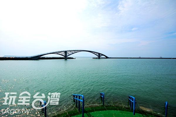 照片來源:玩全台灣旅遊網 11/14