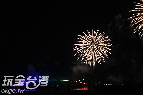 照片來源:玩全台灣旅遊網 13/14