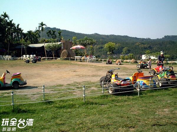 照片來源:玩全台灣旅遊網 19/19