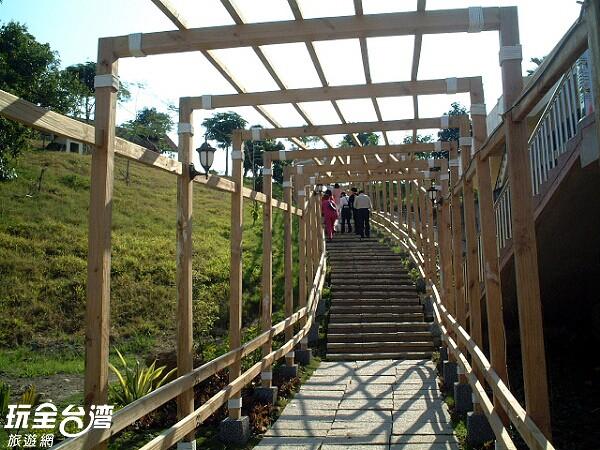 照片來源:玩全台灣旅遊網 11/19