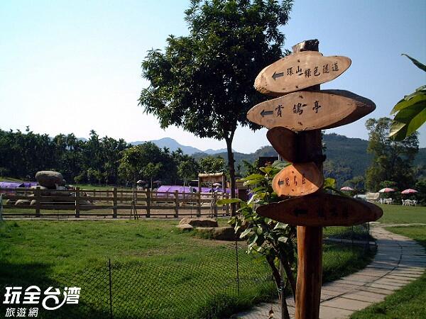 照片來源:玩全台灣旅遊網 16/19