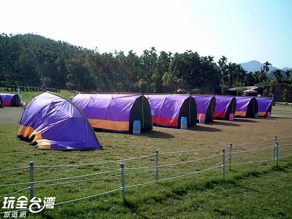 照片來源:玩全台灣旅遊網 17/19