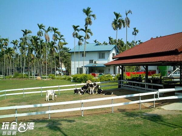 照片來源:玩全台灣旅遊網 4/39