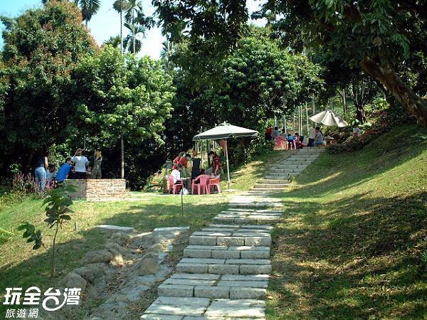 照片來源:玩全台灣旅遊網 7/39