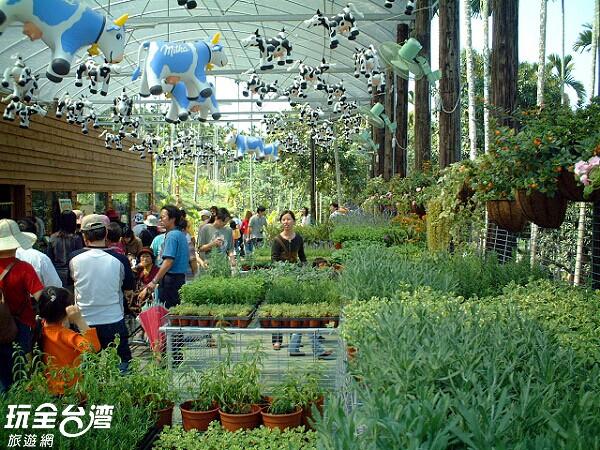 照片來源:玩全台灣旅遊網 9/39