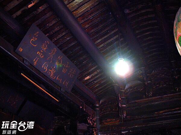 照片來源:玩全台灣旅遊網 3/9
