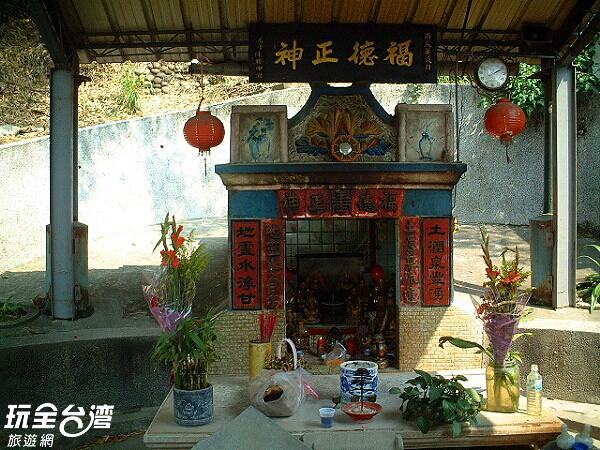 照片來源:玩全台灣旅遊網 4/7