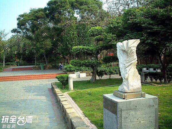 照片來源:玩全台灣旅遊網 10/24