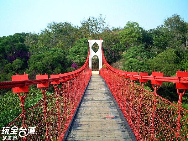 照片來源:玩全台灣旅遊網 6/24