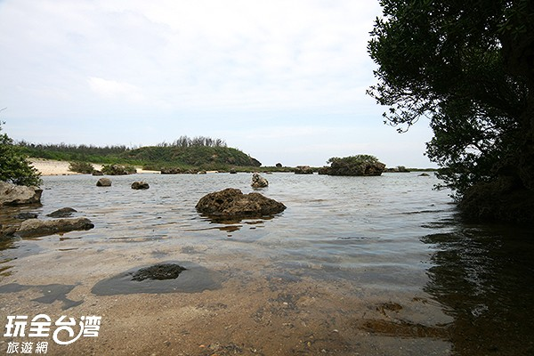 照片來源:玩全台灣旅遊網 10/10