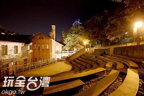照片來源:玩全台灣旅遊網 10/20