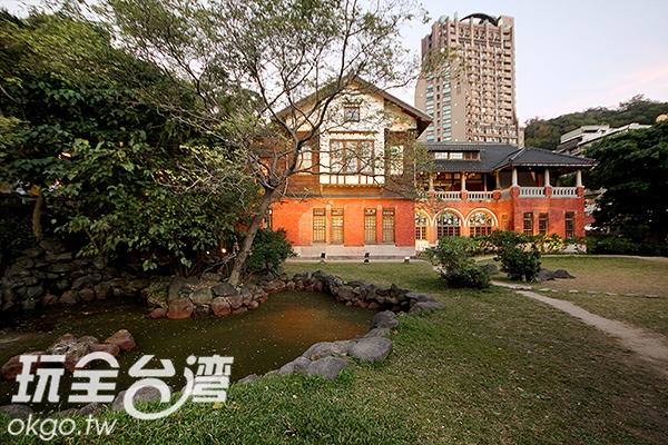 照片來源:玩全台灣旅遊網 2/20