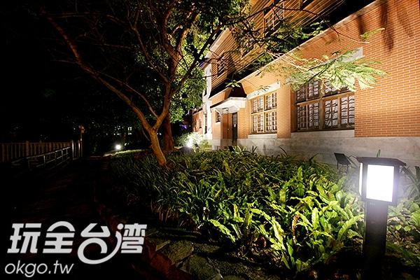照片來源:玩全台灣旅遊網 9/20