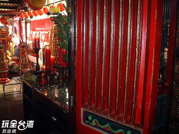 照片來源:玩全台灣旅遊網 4/8