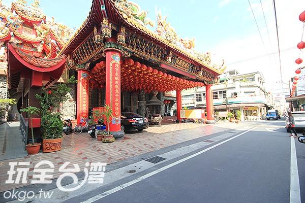 照片來源:玩全台灣旅遊網 2/4