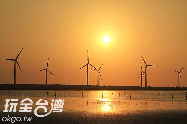 照片來源:玩全台灣旅遊網 10/23