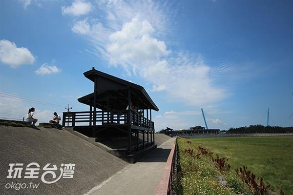 照片來源:玩全台灣旅遊網 18/23