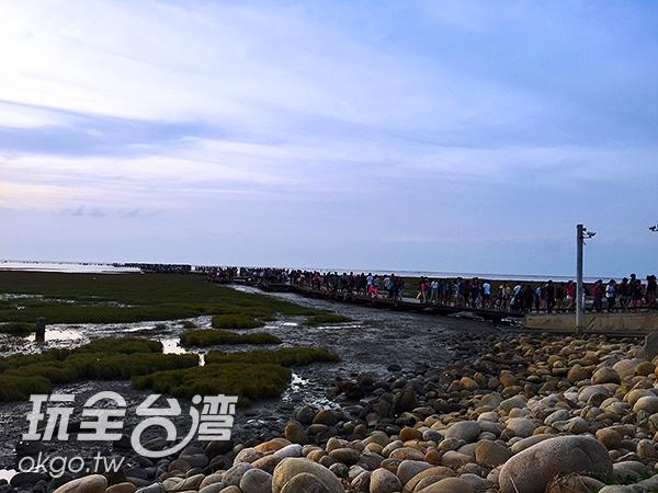 照片來源:玩全台灣旅遊網 3/23
