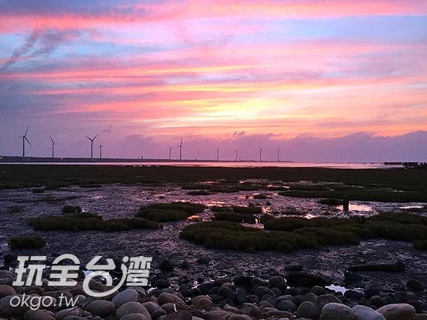 照片來源:玩全台灣旅遊網 4/23