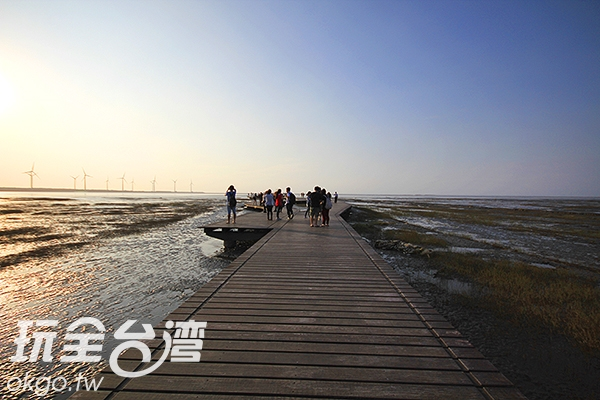 照片來源:玩全台灣旅遊網 7/23