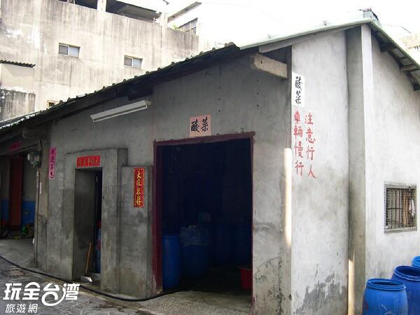 照片來源:玩全台灣旅遊網 1/5