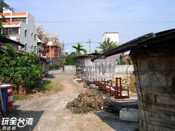 照片來源:玩全台灣旅遊網 6/9