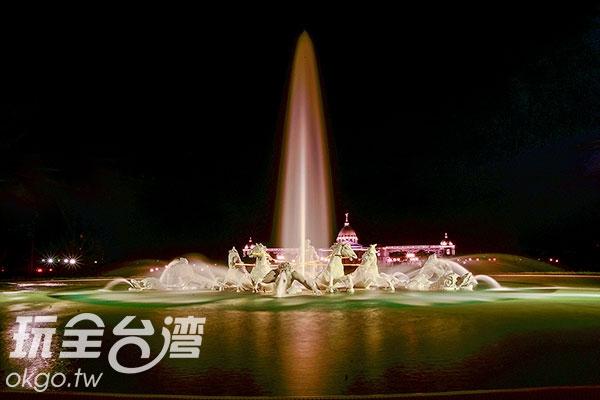 照片來源:玩全台灣旅遊網_特約記者陳健安攝 10/10