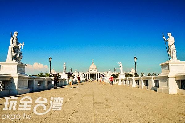 照片來源:玩全台灣旅遊網_特約記者陳健安攝 6/10