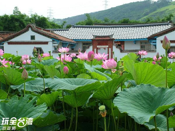 照片來源:玩全台灣旅遊網 5/9