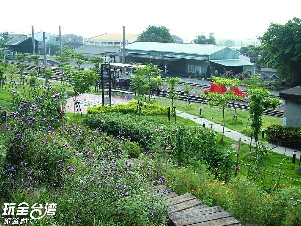 照片來源:玩全台灣旅遊網 9/9