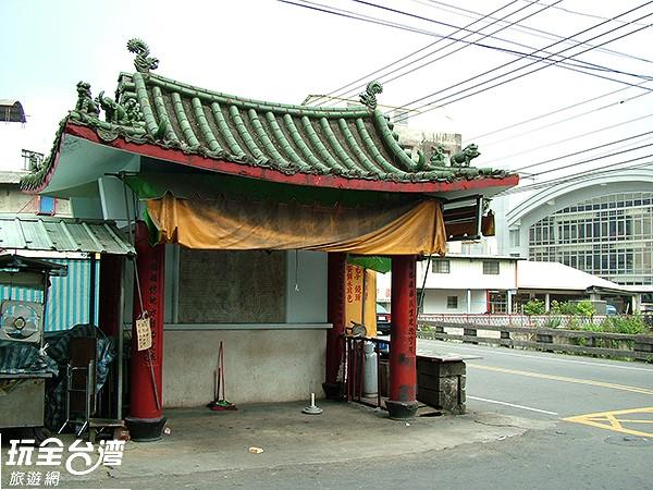 照片來源:玩全台灣旅遊網 4/4