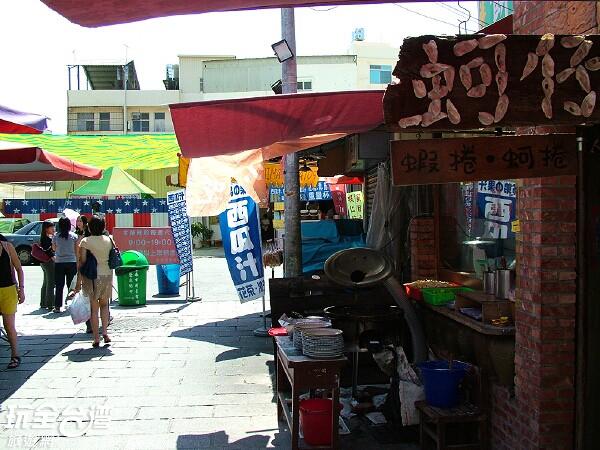照片來源:玩全台灣旅遊網 5/6