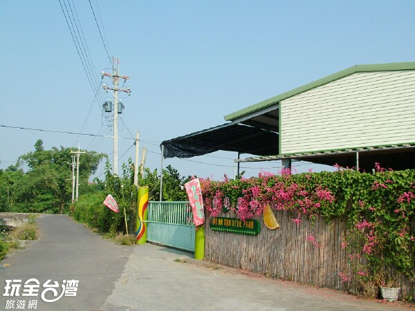 照片來源:玩全台灣旅遊網 2/6